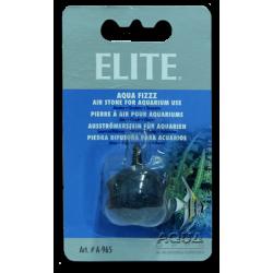 image: Elite porlasztókő Fizz-A965