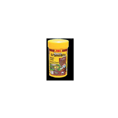 JBL Novo GranoMix mini 100 ml (utántöltő)