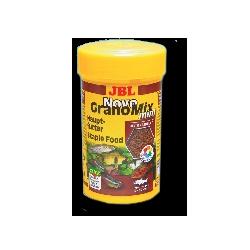 image: JBL Novo GranoMix mini 100 ml (utántöltő)