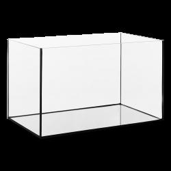 Diversa 12 literes akvárium, 30x20x20/3 cm