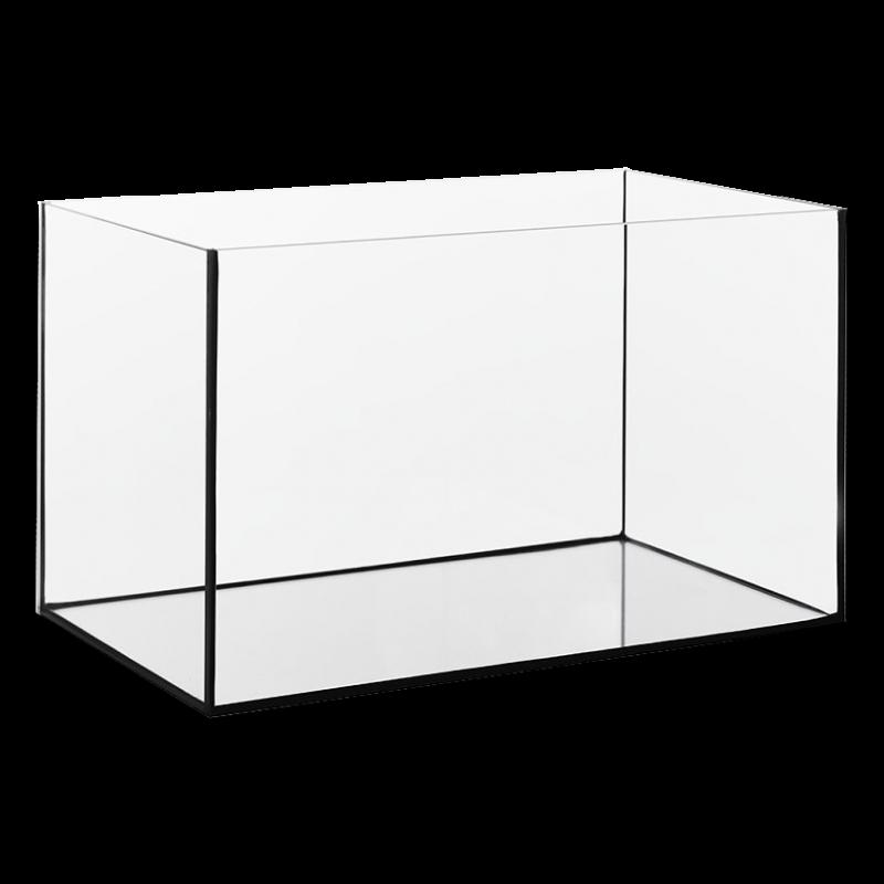 image: Diversa 12 literes akvárium, 30x20x20/3 cm