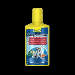 image: Tetra EasyBalance 250 ml (1000 liter vízhez)