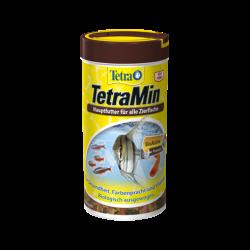 image: TetraMin 100 ml