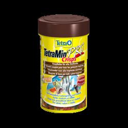 image: TetraMin Pro Crisps 250 ml