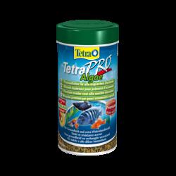 image: TetraPro Algae 250 ml