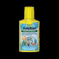 image: Tetra SafeStart 100 ml (120 liter vízhez)