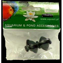 image: AquaEl Fan-3 tapadókorong készlet