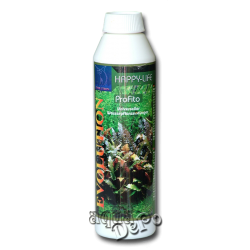 image: Happy-Life HappyPlant (Profito) 250 ml