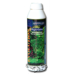 image: Happy-Life Algin-Extra 250 ml