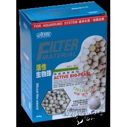 image: ISTA Active Bio-Pearl (500 g)