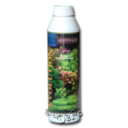 Happy-Life HappyCarbo 500 ml