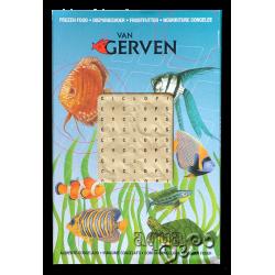 image: van Gerven Cyclops - 100 g