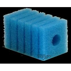 image: AquaEl Turbofilter 650 pótszivacs
