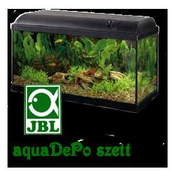"""image: aquaDePo szett """"Premium EX"""" - 126 liter"""