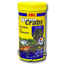 image: JBL NovoCrabs 100 ml
