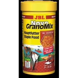 image: JBL Novo GranoMix 250 ml (utántöltő)