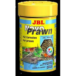 image: JBL NovoPrawn 100 ml