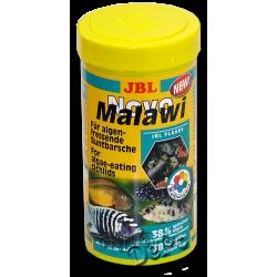 image: JBL NovoMalawi 250 ml
