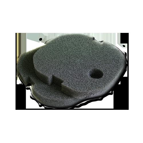 Atman AT-3335/6, CF-800 szűrőszivacs, 2 db