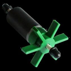 image: Atman rotor (AT-3335/3336, Evo 2206/08, Aqua-Pro 1/2)