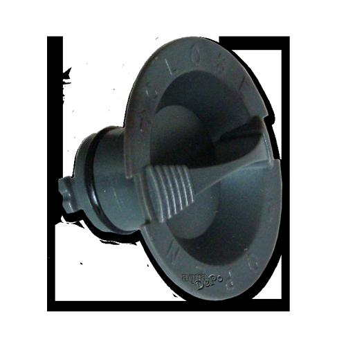 Atman AT-3337/8 légtelenítő szelep (Evo 2210/12, Aqua-Pro 3/4)