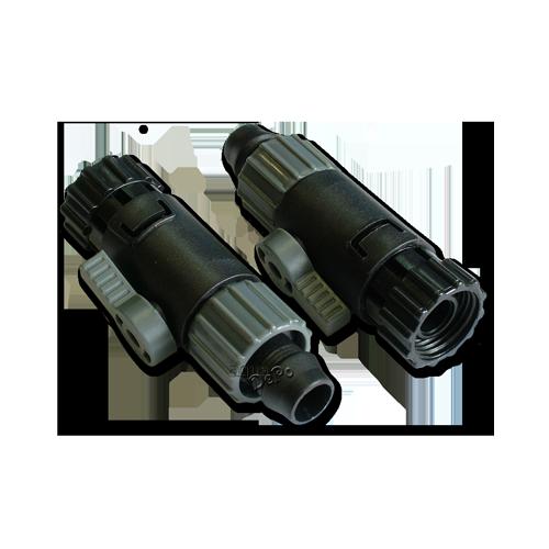 Atman AT-3337/8 csap (Evo 2210/12, Aqua-Pro 3/4) (2 db)