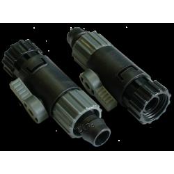 image: Atman AT-3337/8 csap (Evo 2210/12, Aqua-Pro 3/4) (2 db)