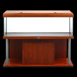 image: DIVERSA Comfort 150 szett - színes, 375 liter (T8 armatúrával)