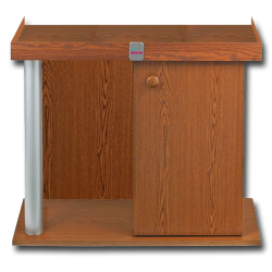 image: DIVERSA Comfort bútor 80 x 35 - színes