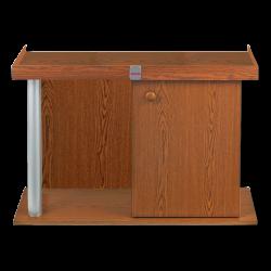 image: DIVERSA Comfort bútor 100 x 50 - fekete