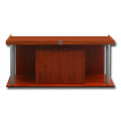 image: DIVERSA Comfort bútor 150 x 50 - fekete