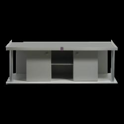 image: DIVERSA Comfort bútor 200 x 80 - fekete