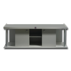 image: DIVERSA Comfort bútor 200 x 80 - színes