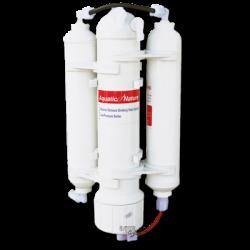 image: Aquatic Nature Aqua Standard 150 S (ozmózis készülék)