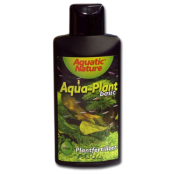 Aquatic Nature Aqua Plant Basic 500 ml