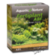 image: Aquatic Nature Fertiplant ABF 1.2 L (=>60-120 L)