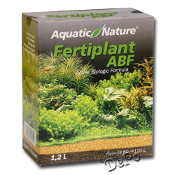Aquatic Nature Fertiplant ABF 1.2 L (=>60-120 L)