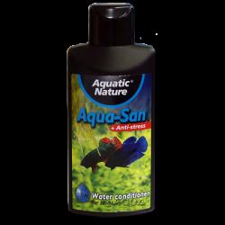image: Aquatic Nature Aqua-San 300 ml (1000 literre)