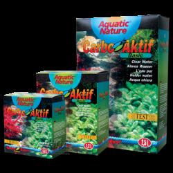 image: Aquatic Nature Carbo-Aktif Basic 2,5 L