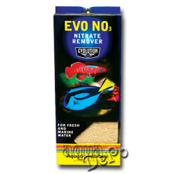 image: Aquatic Nature EVO NO3 Nitrate Remover