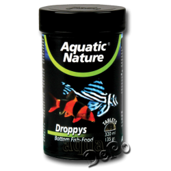 image: Aquatic Nature Droppys 320 ml - 135 g
