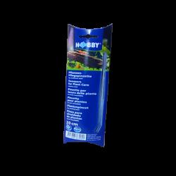 image: HOBBY etetõ- és növénycsipesz (hajlított) 20 cm
