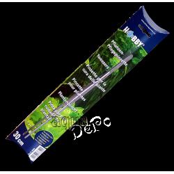 image: HOBBY etető- és növénycsipesz (egyenes) 30 cm