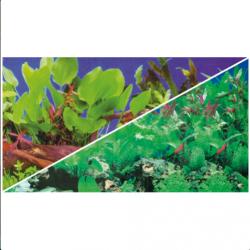image: HOBBY Poszter növényes 60 cm, 1 m