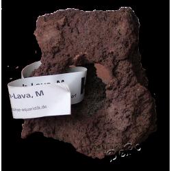 image: HOBBY Loch-Lava M (dekorkő) - / db
