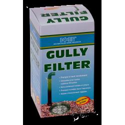 image: HOBBY Gully-Filter (átemelős szűrő) 240 l/h, 80 litreres akváriumig
