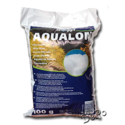 image: HOBBY Aqualon (perlonvatta) - 100 g