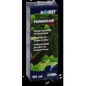 HOBBY Ferrogan 24, 125 ml