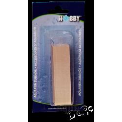 image: HOBBY faporlasztó 90 x 25 x 25 mm (bliszteres)