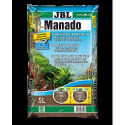 image: JBL Manado 25 liter